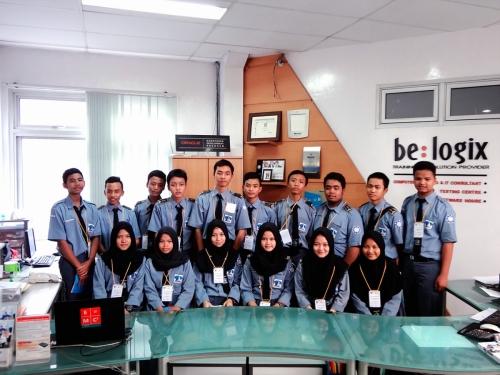 StudiTour 11